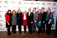MNBR3790 2014 MN Business Community Impact Awards 5008