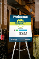 MBS8854_0418_CommunityImpactAwards_0012