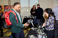 MBS8852_0518_SuperBowlEvent_TC_0021